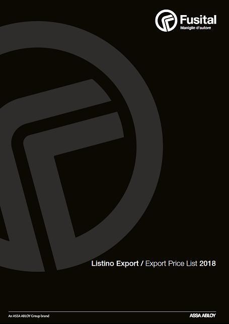 Catalogus-techniek-Fusital-2018-salesinstyle-vallievalli