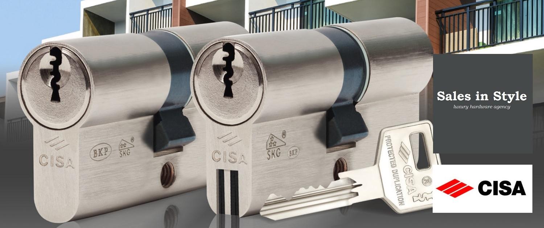 CISA-bouwbeslag-salesinstyle-profiel-cilinder-SKG-C3000S