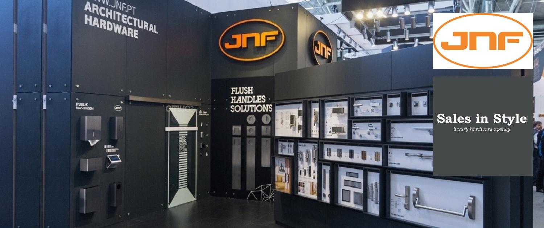 JNF-salesinstyle-rvs-bouwbeslag-architectural-hardware-alwaysmore
