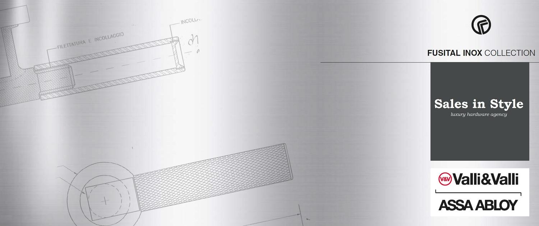 Vallievalli-bouwbeslag-deurkruk-salesinstyle-fusital-designer-hardware