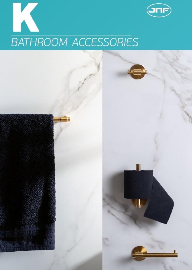Catalogus-2019-JNF-RVS-bouwbeslag-sanitair-badkamer-salesinstyle-doorhandleshop.nl