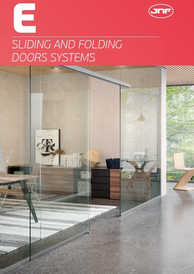 Catalogus-2019-JNF-RVS-bouwbeslag-schuifdeuren-salesinstyle-doorhandleshop.nl