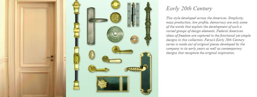 Fersa-Early20thCentury-Collection-Hardware-Jewelers-Salesinstyle