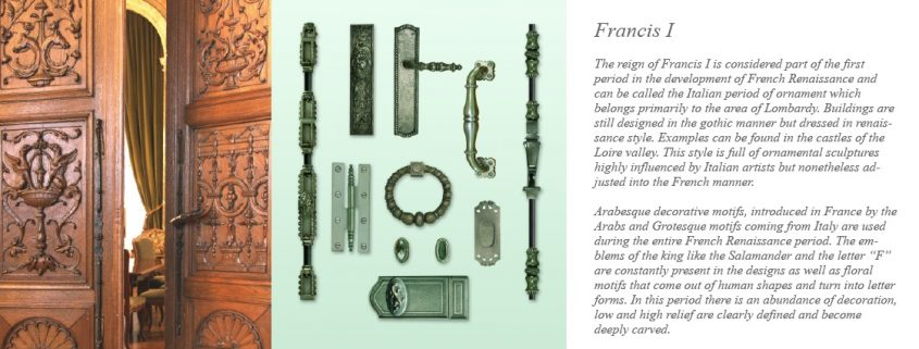 Fersa-Francis-Collection-Hardware-Jewelers-Salesinstyle