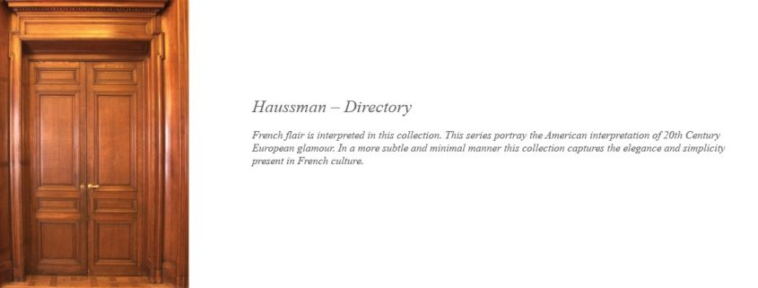 Fersa-Haussman-Collection-Hardware-Jewelers-Salesinstyle