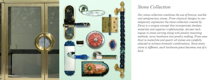 Fersa-Stone-Collection-Hardware-Jewelers-Salesinstyle
