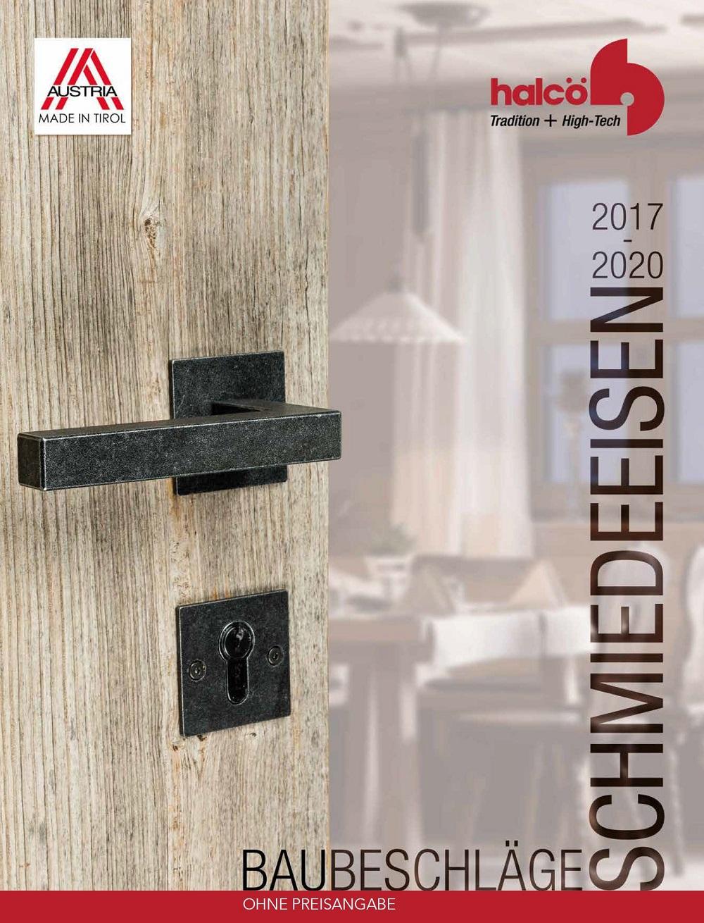 catalogus-traditioneel-smeedijzer-bouwbeslag-halco-salesinstyle-doorhandleshop.nl