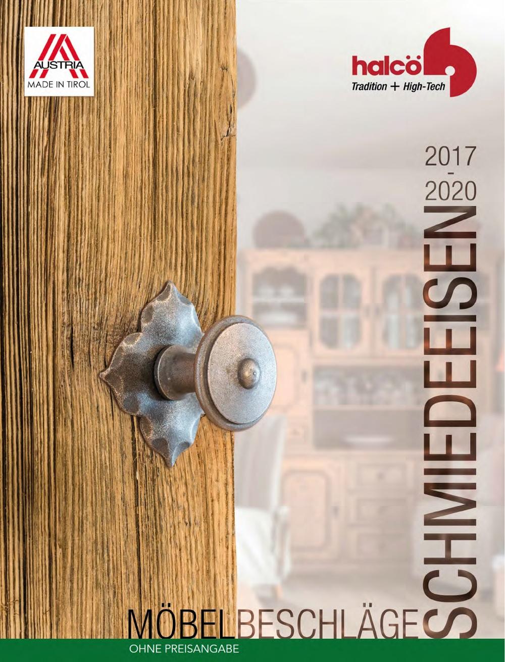 catalogus-traditioneel-smeedijzer-meubelbeslag-halco-salesinstyle-doorhandleshop.nl