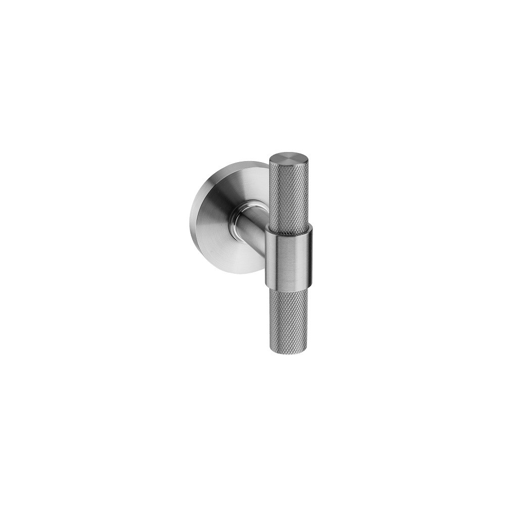 deurknop-kruis-rvs-stout-slim-watch-doorhandleshop.nl-jnf-020017316KN
