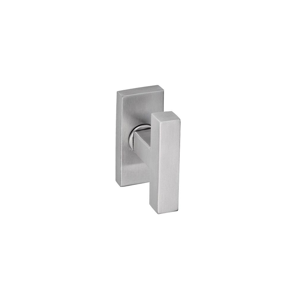 deurkruk-kruis-rvs-quadro-doorhandleshop.nl-jnf-0200403