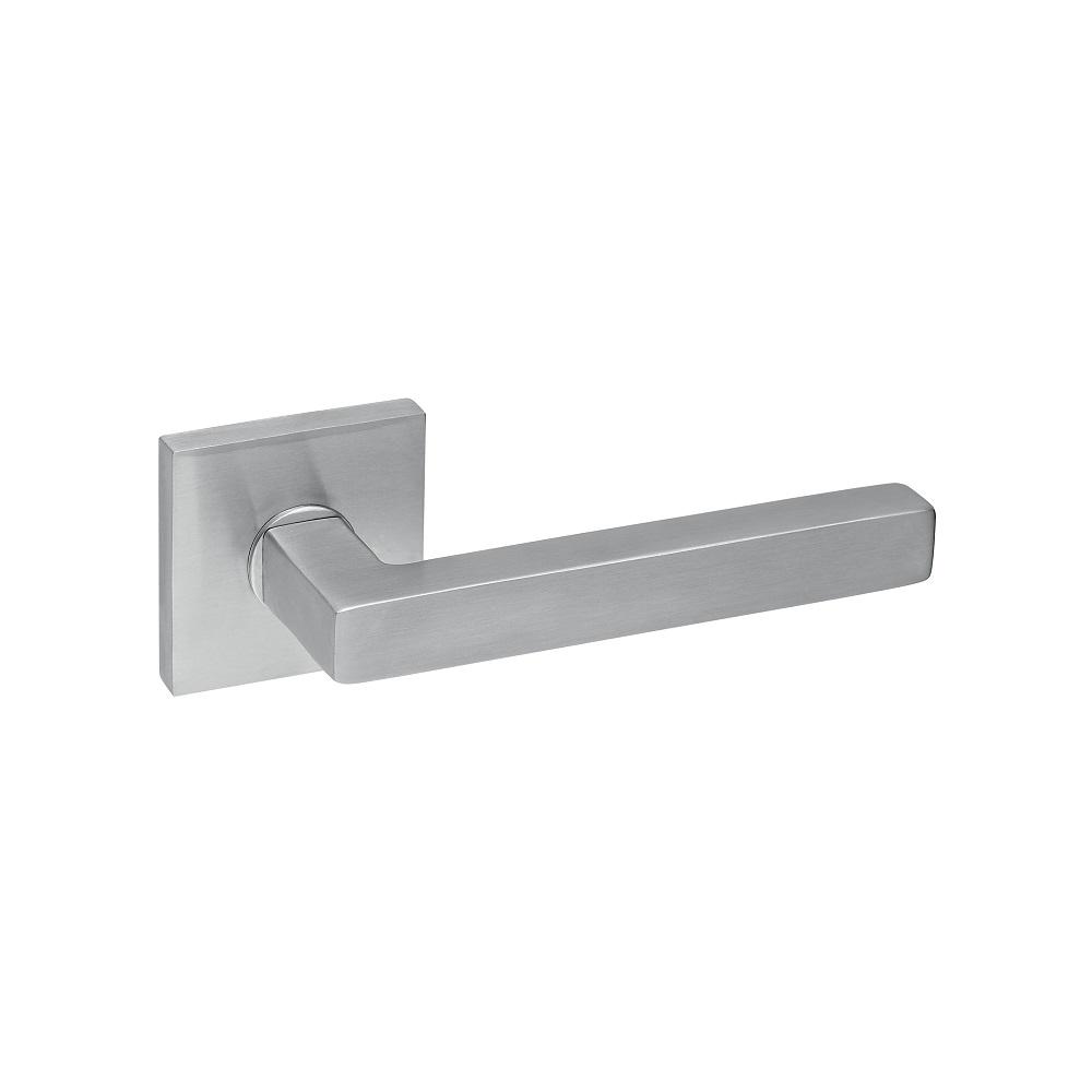 deurkruk-rvs-quadro-doorhandleshop.nl-16mm-jnf-0200106